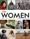 Women - National Geographic Society (Hardcover)