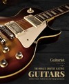 World's Greatest Electric Guitars - Guitarist (Hardcover)