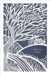 Wuthering Heights - Emily Bronte (Hardcover)