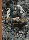 A Mycological Foray - John Cage (Hardcover)