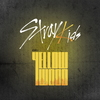Stray Kids - Cle 2: Yellow Wood (Special Album) (CD)