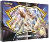 Pokémon TCG - Kangaskhan-GX Box (Trading Card Game)