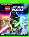 LEGO Star Wars: The Skywalker Saga (Xbox Series X / Xbox One)
