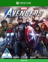 Marvel's Avengers (Xbox One)