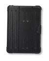 Port Designs - Manchester 9.7 inch Tablet Case For iPad Air 2 - Black
