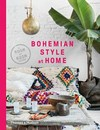 Bohemian Style At Home - Kate Young (Paperback)