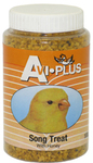 Aviplus - Canary Song Treat (100g)