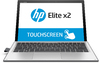 HP Elite X2 1013 G3 i5-8250U 8GB RAM 256GB SSD LTE Touch 13 Inch FHD 2-In-1 Notebook