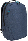 Targus Groove X2 Compact 15 Inch Notebook Backpack - Navy