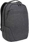 Targus Groove X2 Compact 15 Inch Notebook Backpack - Charcoal