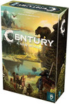 Century: A New World (Board Game)