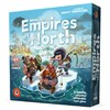 Imperial Settlers: Empires of the North (Board Game)