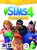 The Sims 4: Island Living - Expansion Pack (PC)