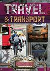 Travel and Transport - Robin Twiddy (Hardcover)