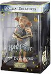 Harry Potter - Harry Potter Magical Creatures Dobby Figure No. 2 The Noble Collection