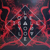 Band of Skulls - Love Is All You Love (Vinyl)