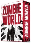 Zombie World - RPG Box Set (Role Playing Game)