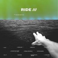 Ride - This Is Not a Safe Place (Vinyl)