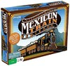 Mexican Train Dominoes (Board Game)