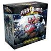 Power Rangers: Heroes of the Grid - Megazord Deluxe Figure Expansion (Miniatures)