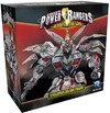 Power Rangers: Heroes of the Grid - Cyclopsis Deluxe Figure Expansion (Miniatures)