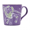 Toy Story 4 - Buzz Lightyear Mug