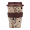 Toy Story 4 - Woody Travel Mug