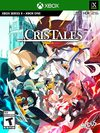 Cris Tales (US Import Xbox One)