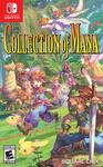 Collection of Mana (US Import Switch)