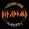 Def Leppard - The Story So Far... the Best of Def Leppard (CD)