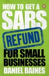 How to Get a SARS Refund (Small Businesses)