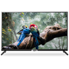 Sinotec 32 Inch HD Smart LED TV - Black