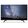 Sinotec 49 Inch LED FHD TV - Black
