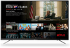 Sinotec 65 Inch UHD Netflix LED Smart TV