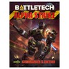 BattleTech - Alpha Strike Commander Edition (Role Playing Game)