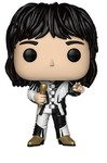 Funko Pop! Rocks - The Struts - Luke Spiller Vinyl Figure
