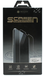Mocoll - 2.5D 9H Tempered Glass 0.33mm iPhone 7/8 - Clear