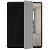 Macally Protective Case and Stand for 11-Inch Apple iPad Pro 2018 - Black