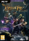 The Bard's Tale IV: Barrows Deep (PC)