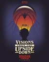 Visions From the Upside Down (Hardcover)
