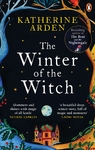Winter of the Witch - Katherine Arden (Paperback)