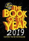 Book of the Year 2019 - No Such Thing As a Fish (Hardcover)