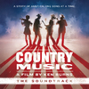 Country Music: a Film By Ken Burns - Original Soundtrack (CD)