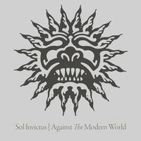 Sol Invictus - Agains the Modern World (CD)