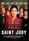 Saint Judy (Region 1 DVD)