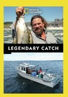 Legendary Catch (Region 1 DVD)