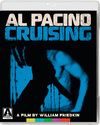 Cruising (Region A Blu-ray)