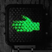 The Raconteurs - Help Us Stranger (CD)