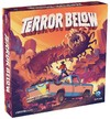 Terror Below (Board Game)