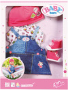 Baby Born - Deluxe Jeans Collection (Assorted)